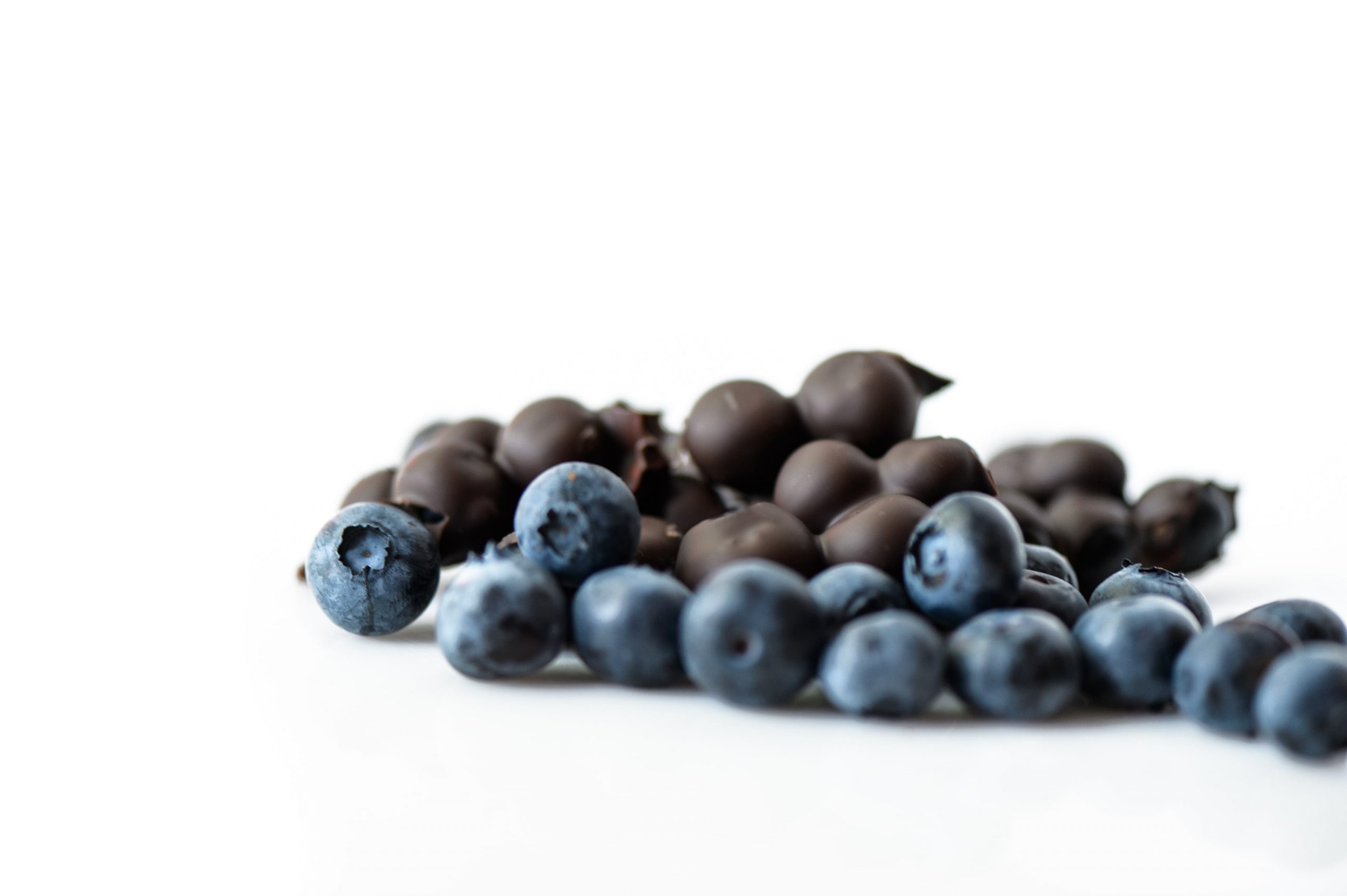 bleuets-chocolat-mathilde-fays