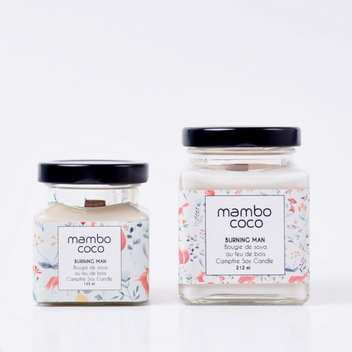 mambo-coco-bougie-feu-de-camp