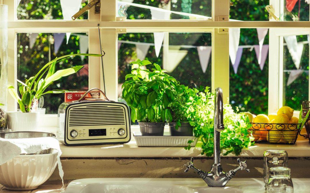 De la musique québécoise pour animer votre terrasse