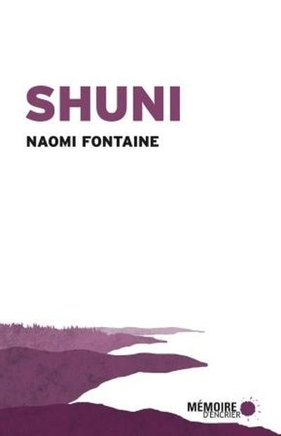 shuni-naomi-fontaine