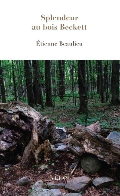 splendeur-au-bois-beckett-etienne-beaulieu