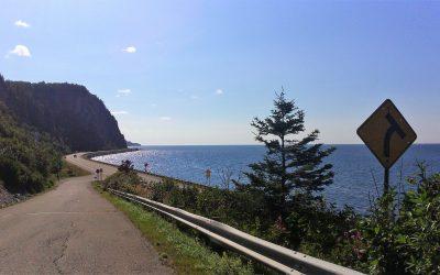 Des activités pour découvrir le Québec autrement