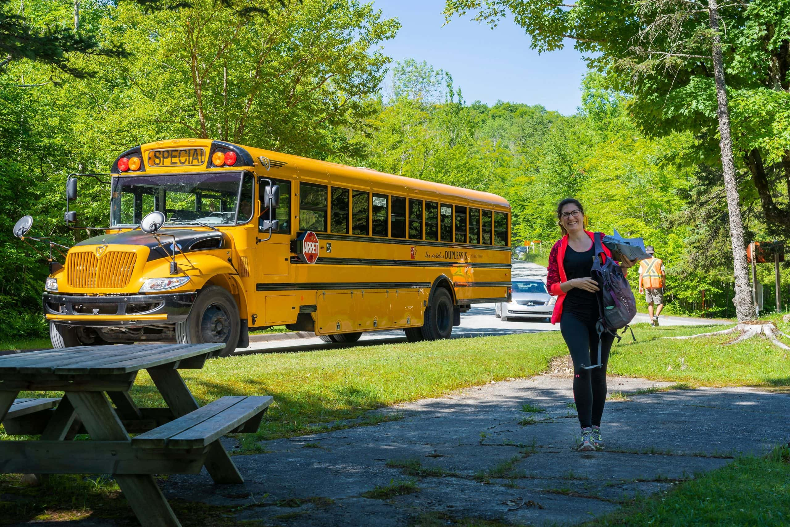 Navette-Nature-transport-autobus