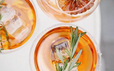 3 alcools québécois inusités