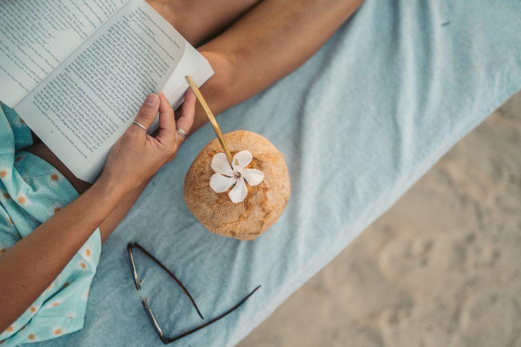 Des livres québécois qui font voyager