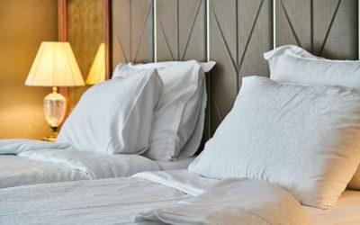 Des hôteliers québécois innovent durant le covid